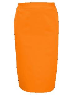Fusta Portocalie