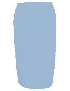 Fusta Bleu