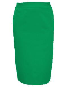 Fusta Verde