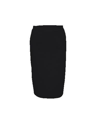 Fusta Neagra