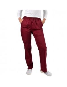 Pantaloni Unisex Grena