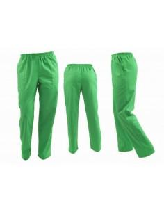 Pantaloni Unisex Vernil