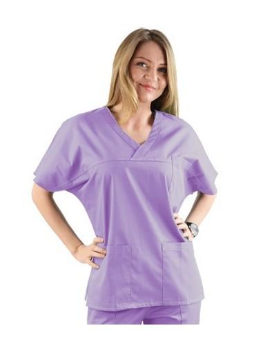 Bluza CH Lila