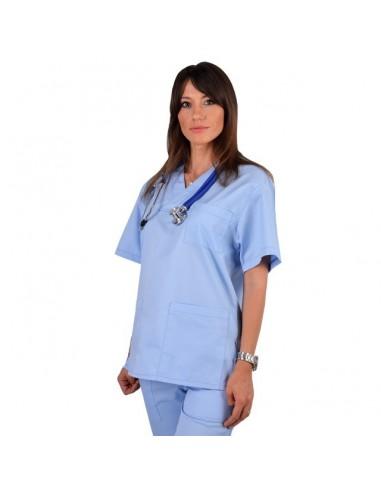 Bluza CH Bleu